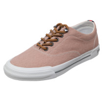 Sneaker 'Armouth' rosé