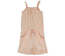 Nitvigga Kleid pink