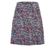 Rock 'Circle Border Skirt Hula' mischfarben