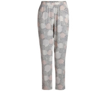 Casual Hose pink