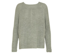 Pullover 'jemma' khaki