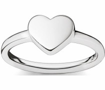 Silberring »Ring Tr2080-001-12-50 54 58 60« silber