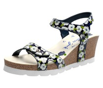 Sandale 'Julia Garden'