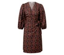 Kleid 'Lenelia'