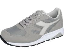 N902 Sneakers grau