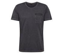 T-Shirt 'bartie'