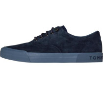 Sneaker ´y2285Armouth 1B´ navy