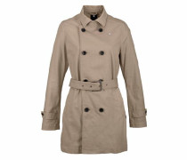 Trenchcoat »Classic« beige