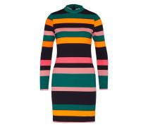 Kleid 'Lina' mischfarben