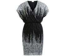 Party Kleid schwarz