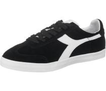 B.Original Sneakers schwarz