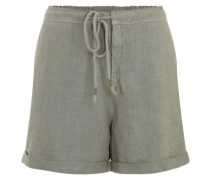 Bermuda Shorts grau