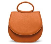 Schultertasche 'Ebony Mini Loop Bag'
