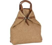 Rucksack / Daypack ' Hiru 3546 X-Change Bag XS '