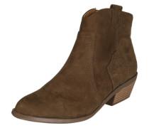 Boots 'Madds' khaki