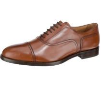Hampstead Business Schuhe braun