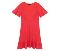 Kleid 'vest Nadia'