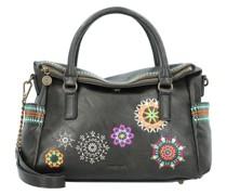 Handtasche 'Carlina Loverty'