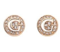 Ohrstecker G Girl Ube51424 gold