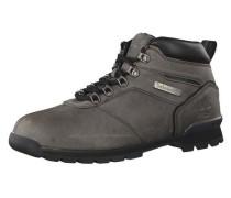 Schuhe 'Splitrock 2 A11Vj' grau
