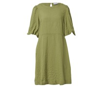 Kleid 'Hirli'