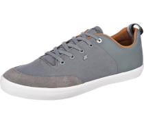 Sneakers 'Castel' grau