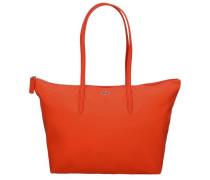 'Sac Femme L1212 Concept L' Shopper 47 cm orange