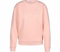 Sweatshirt 'Effie' pastellpink