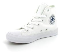 Sneaker Chuck Taylor AS 2 weiß