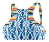 'Beach Bazaar' Bikini Oberteil Damen