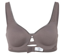 Minimizer-BH taupe