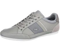 Chaymon Sneakers grau
