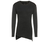 Pullover Perun schwarz