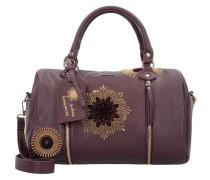 'bols Sidney Rubi' Handtasche 32 cm lila