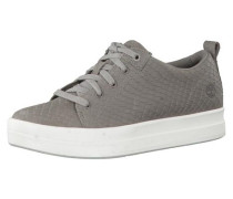 Damen Sneaker 'Mayliss Oxford A1Fh9' grau