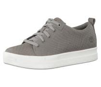 Damen Sneaker 'Mayliss Oxford A1Fh9'