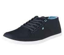 Sneaker 'Sparko' blau