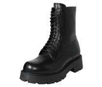 Stiefel 'Cosmo 2.0'
