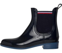 Boots »O1285Dette 11R« nachtblau