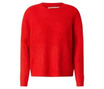 Pullover 'sara'