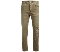 Anti Fit Jeans Luke JOS 999 grün