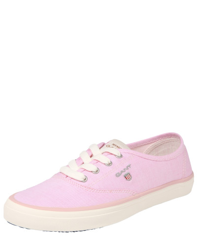 Sneaker 'New Haven' rosa