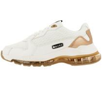Sneaker 'x500 Msh'