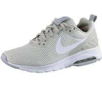 'wmns AIR MAX Motion LW SE' Sneaker Damen beige / weiß