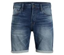 Rick CON GE 780 I.k. STS Shorts blau