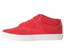 Sneaker 'Kalis Vulc'