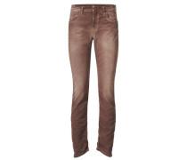 Jeans Carot pueblo