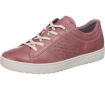 Fara Sneakers braun