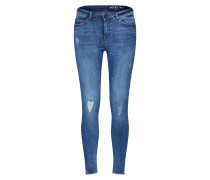 Jeans 'nmlucy NW skinny ankle DES Jeans'