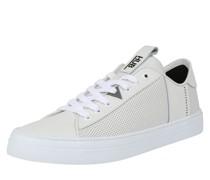 Sneaker 'Hook-M L31'